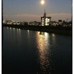 140908_moon