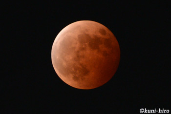 141008_moon03