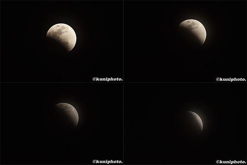 180131_moon
