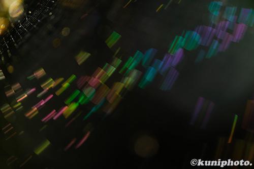 180830_kyoto_080