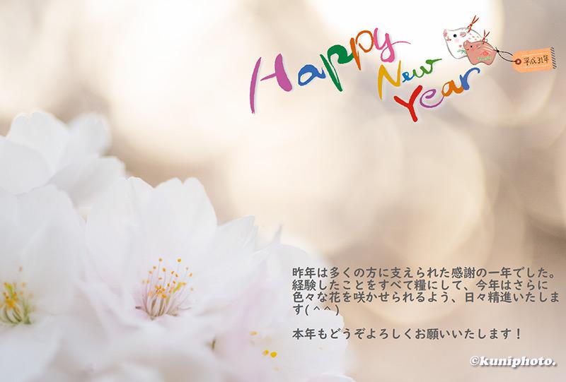0101_blog_180402_gyoen_109