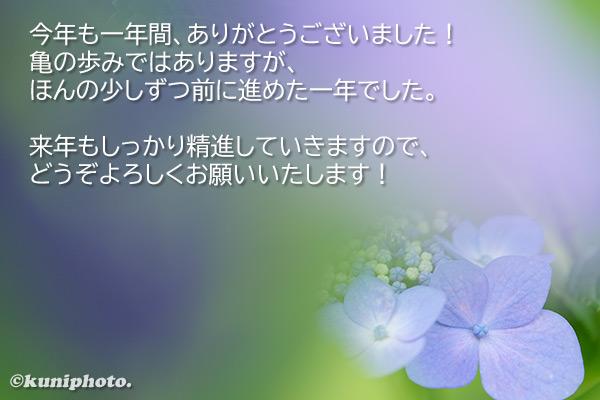 1231_190617_tsurumi_458_XT3