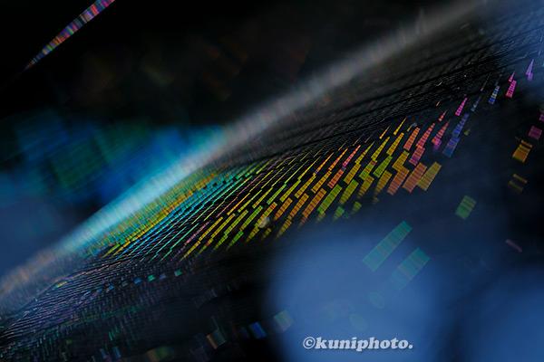 200819_kyoto_129_XH1